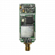 Built-in board LoRaWAN Modul OEM photo