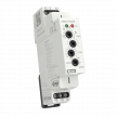 Multi-function time relay<br> CRM-111H photo