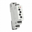 Multi-function time relay <br>CRM-113H photo