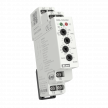 Multi-function time relay <br>CRM-121H photo