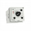 Multifunction time relay with potential-free control input PTRM-216K  photo