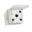 Multi-function time relay PTRM-216TP photo