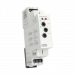 Multi-function time relay CRM-161 photo