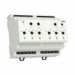 Universal level switch  for monitoring 1 to 6 levels HRH-9 photo