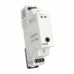 Single-function time relay CRM-81J photo