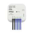 Wireless contact converter - RFIM-20B, RFIM-40B photo