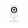 IP camera for indoor use - iNELS Cam photo