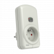 Signal repeater to extend the range - RFRP-20 photo