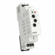 Multi-function time relay <br>CRM-91H  photo