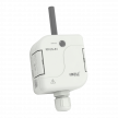 Switch unit, 1 channel, increased housing protection IP65 - MULTI function <br>RFUS-61 photo