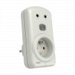 Dimming socket (multi-function) - RFDSC-71 photo