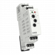 Multi-function time relay <br>CRM-93H photo