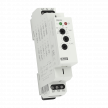 Multi-function time relay <br>CRM-9S photo