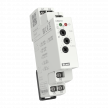 Multi-function time relay <br>CRM-61 photo