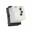 Plug-in time relay PRM-91H photo