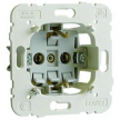 Socket With Screwless Terminals photo