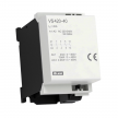 Installation contactor VS420 photo