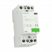 Installation contactor VS425 photo