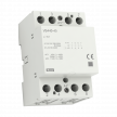 Installation contactor VS440 photo