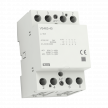 Installation contactor VS463 photo