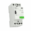 Installation contactor VSM425 photo