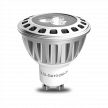 LED spot max - DLSL-GU10-350-3K photo