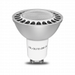 LED spot - LSL-GU10-280-3K photo
