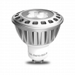 LED spot max - LSL-GU10-350-3K photo