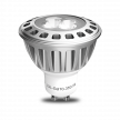 LED spot max - LSL-GU10-350-5K photo