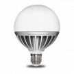 LED bulb - LBG-E27-806-2K7 photo