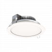 Light for ceiling, flush mounting - DL-155-1050-6K photo