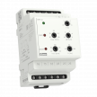 Frequency monitoring relay <br>HRF-10 photo