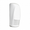Motion detector RFMD-100 photo