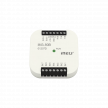 Binary inputs unit IM3-80B photo