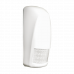 Motion detector - AirMD-100S photo