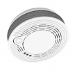 Smoke detector - AirSD-100L photo