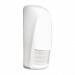 Motion detector AirMD-100NB photo