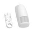 Mini alarm - Motion detector AirMD-100NB & AirKey/W photo