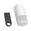 Mini alarm - Motion detector AirMD-100NB & AirKey/B photo