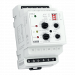 Power factor monitoring relay - COS-2 photo