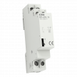 Bistable relay BR-216-10/230V photo