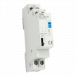 Bistable relay <br>BR-220-20/230V photo