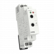 Smart staircase switch <br>CRM-46 photo