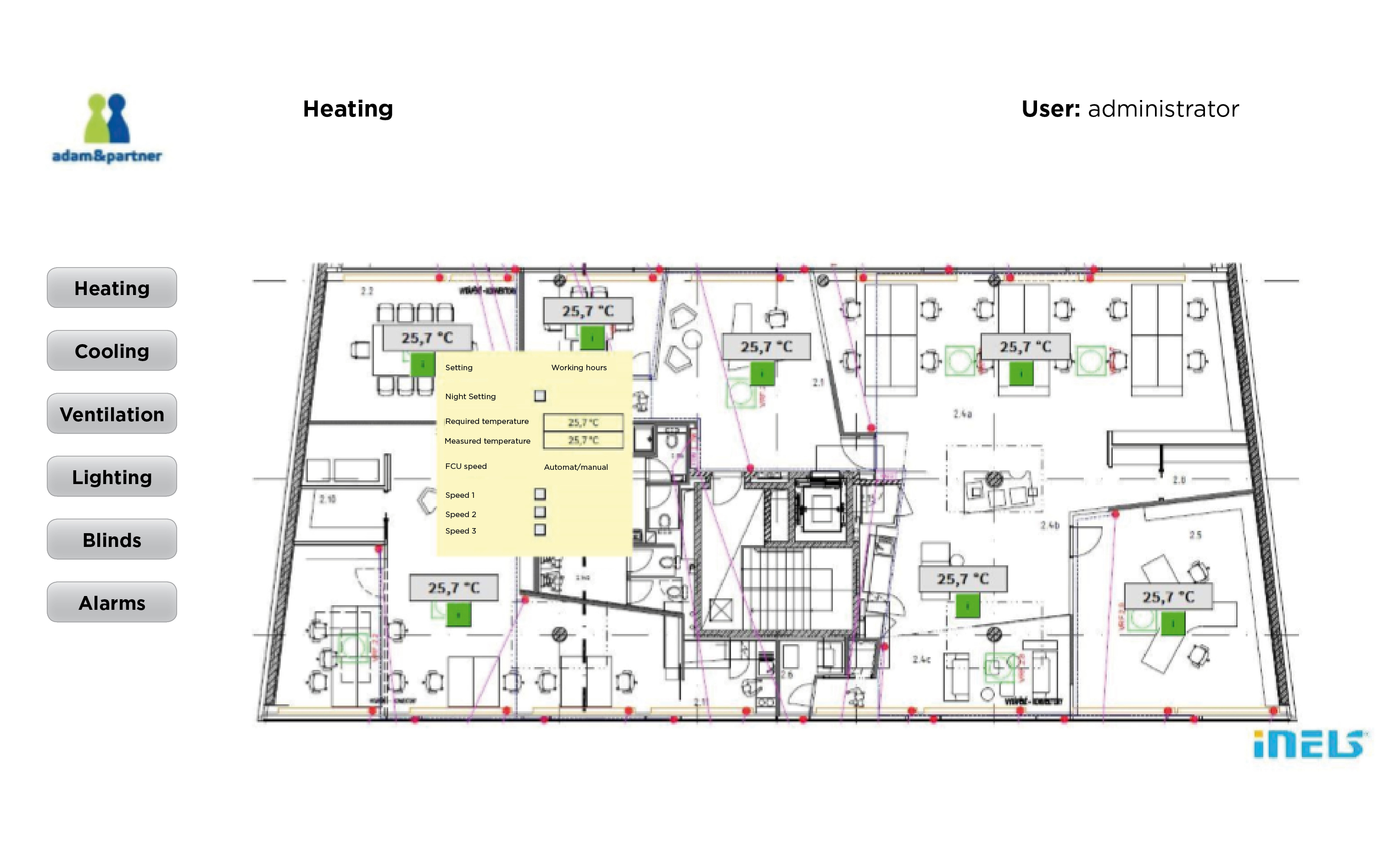 building management system wiring diagram bms     building management system     elkoep  bms     building management system     elkoep